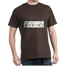 It's a Cello T-Shirt