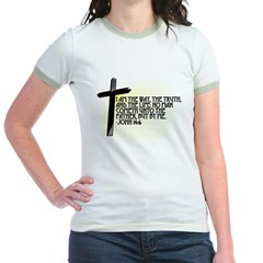 The Word - Christian T