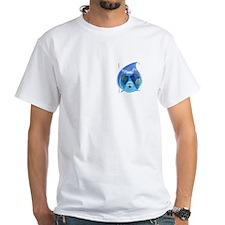 EarthSong Environmental Conservation T-Shirt