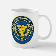 Sergeant<BR> 11 Ounce Mug 1