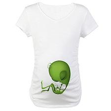 Alien fetus Shirt