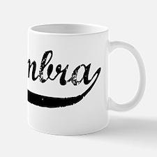 Alhambra (vintage) Mug