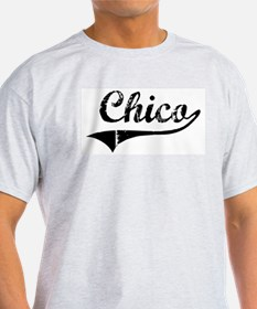 chico clothing chico apparel clothes