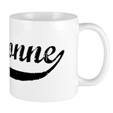 Bayonne (vintage) Mug