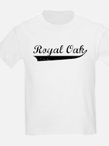 Royal Oak (vintage) T-Shirt