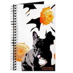 Bogart Art Journal