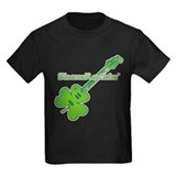 St patricks day Kids T-shirts (Dark)