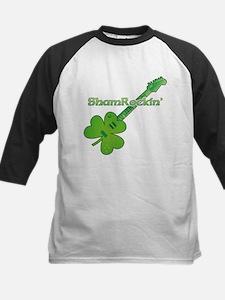 ShamRockin' Tee