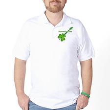 ShamRockin' T-Shirt