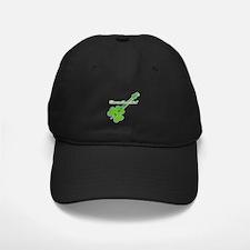 ShamRockin' Baseball Hat