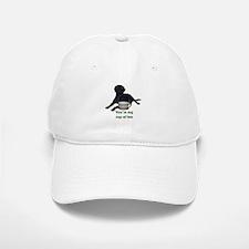tea Baseball Baseball Cap
