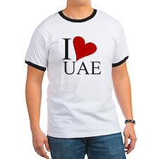 UAE T