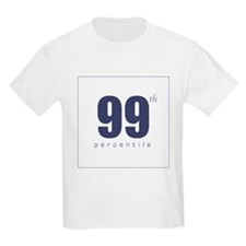 Cute Average T-Shirt