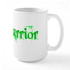 Ecowarrior Mug