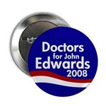 Doctors for Edwards 2.25