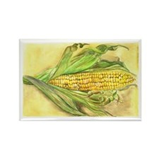 2x3_magnet_corn_finish Magnets