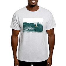 Green Room T-Shirt