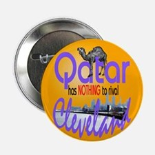 "Qatar has NOTHING 2.25"" Button"