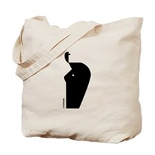 Mariana No 1 Tote Bag