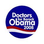 Doctors for Obama Big 3.5