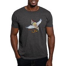 dead cupid T-Shirt
