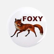 "FOXY 3.5"" Button"