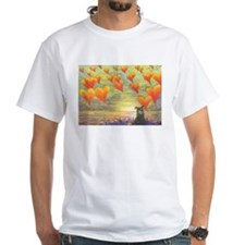 Thinking of You (with love) Shirt