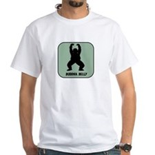 Buddha Belly - Shirt