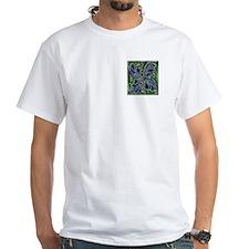 Funny Eaab Shirt