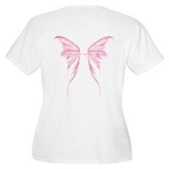 I earned my wings T-Shirt