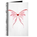 heart wings Journal