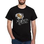 The Alchemy of Acting Dark T-Shirt