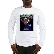 Unique Dc comic Long Sleeve T-Shirt