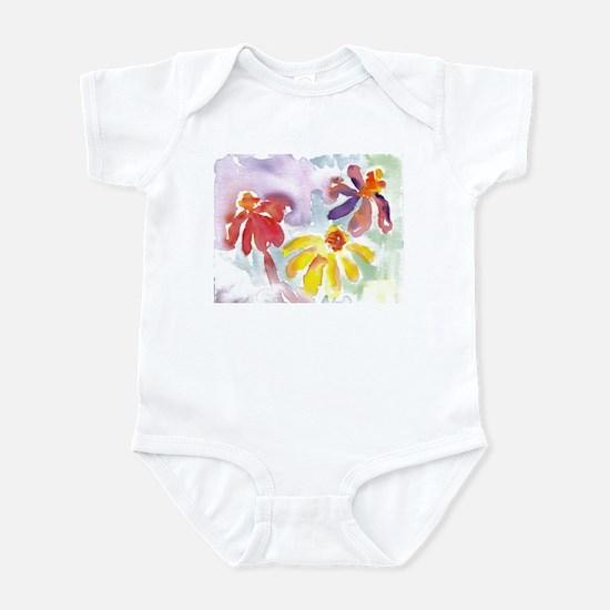 Whimsey Infant Bodysuit