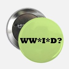 WW*I*D (What Would I Do?) Button