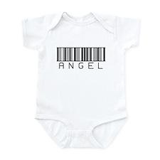 Unique Unique brands Infant Bodysuit