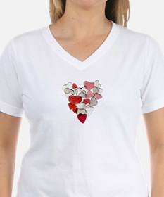 Heart Breaker Shirt