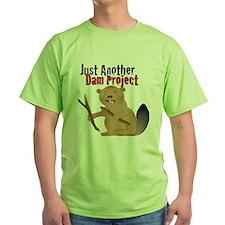 Another Dam T-Shirt