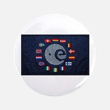 """ESA 3.5"""" Button"""