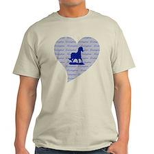 Lexington Kentucky Horse T-Shirt