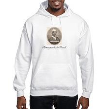 Sojourner Truth Hoodie