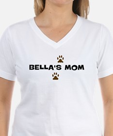 Bella Mom Shirt