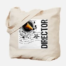 Director Alchemy Tote Bag