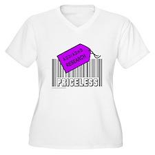 ADD/ADHD CAUSE T-Shirt