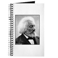 """Faces """"Douglass"""" Journal"""