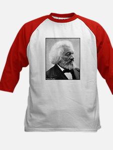 """Faces """"Douglass"""" Tee"""