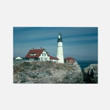 Portland Light Lighthouse