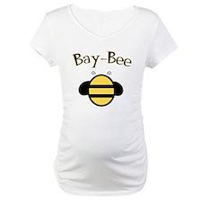 Bay-Bee Baby Bumblebee Shirt