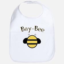 Bay-Bee Baby Bumblebee Bib