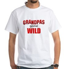 Grandpas Gone Wild Shirt